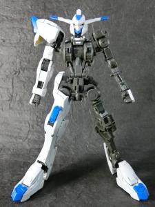 HG-GUNDAM-BAEL-0224.jpg