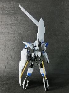 HG-GUNDAM-BAEL-0242.jpg