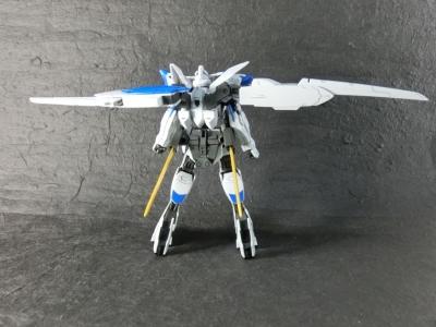 HG-GUNDAM-BAEL-0258.jpg