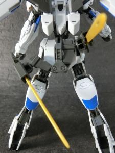 HG-GUNDAM-BAEL-0299.jpg