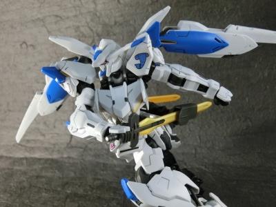 HG-GUNDAM-BAEL-0334.jpg
