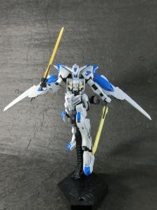 HG-GUNDAM-BAEL-0346.jpg