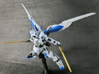 HG-GUNDAM-BAEL-0366.jpg