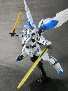 HG-GUNDAM-BAEL-0382.jpg