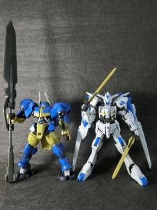 HG-GUNDAM-BAEL-0438.jpg