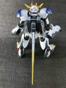 HG-GUNDAM-BARBATOS-LUPUS-REX-0111.jpg