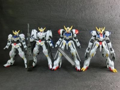 HG-GUNDAM-BARBATOS-LUPUS-REX-0485.jpg
