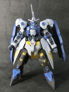 HG-GUNDAM-KIMARIS-VIDAR-0015.jpg