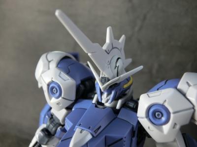 HG-GUNDAM-KIMARIS-VIDAR-0039.jpg