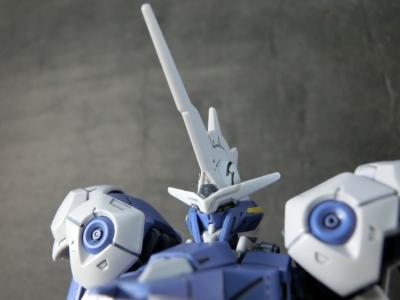 HG-GUNDAM-KIMARIS-VIDAR-0053.jpg