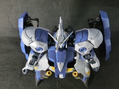 HG-GUNDAM-KIMARIS-VIDAR-0069.jpg
