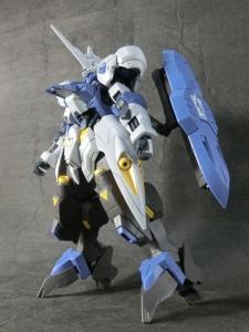 HG-GUNDAM-KIMARIS-VIDAR-0083.jpg