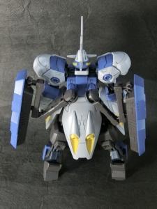 HG-GUNDAM-KIMARIS-VIDAR-0111.jpg