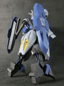 HG-GUNDAM-KIMARIS-VIDAR-0128.jpg