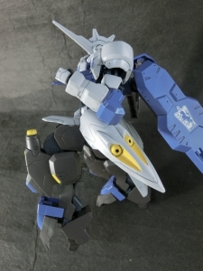 HG-GUNDAM-KIMARIS-VIDAR-0137.jpg