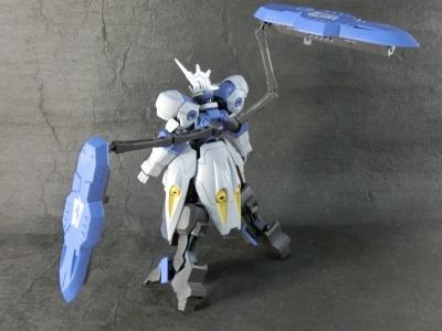 HG-GUNDAM-KIMARIS-VIDAR-0179.jpg