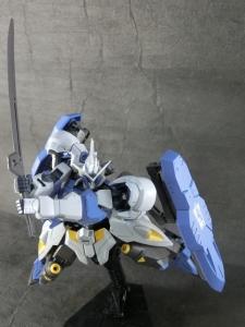 HG-GUNDAM-KIMARIS-VIDAR-0243.jpg