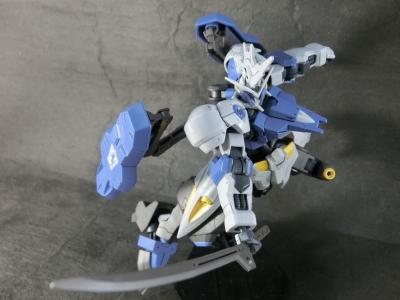 HG-GUNDAM-KIMARIS-VIDAR-0265.jpg