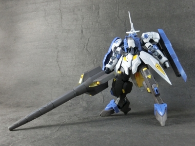 HG-GUNDAM-KIMARIS-VIDAR-0292.jpg