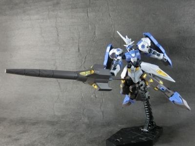 HG-GUNDAM-KIMARIS-VIDAR-0308.jpg