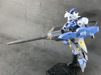 HG-GUNDAM-KIMARIS-VIDAR-0374.jpg