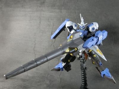 HG-GUNDAM-KIMARIS-VIDAR-0384.jpg