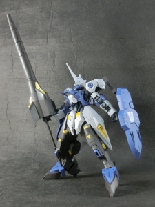 HG-GUNDAM-KIMARIS-VIDAR-0408.jpg