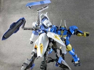 HG-GUNDAM-KIMARIS-VIDAR-0457.jpg