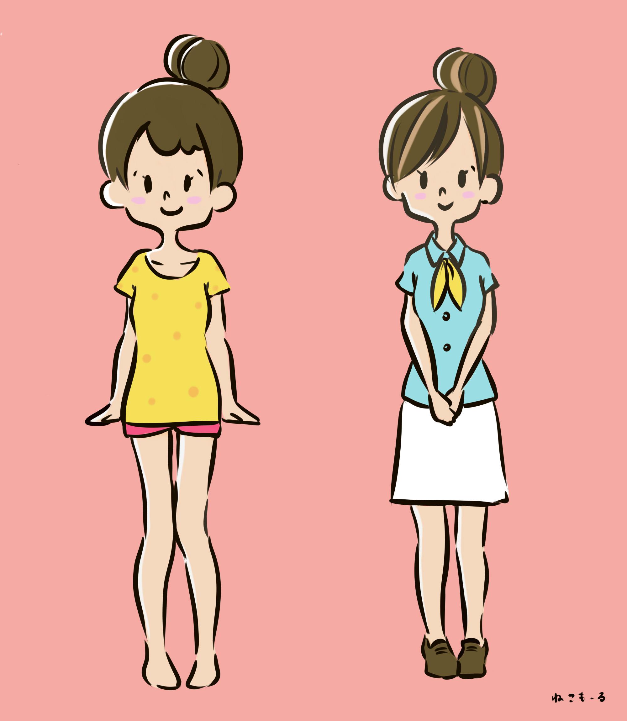 girl-odango.jpg