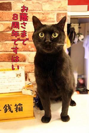 しろう店長20170416-01