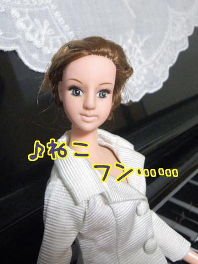 smrUpKlBJvStGpM1490014668_1490014830.jpg