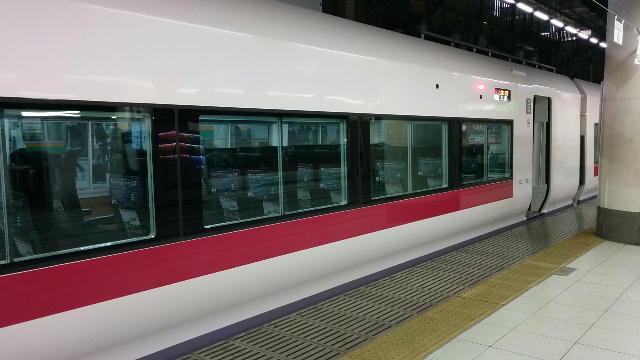 hitachi-ueno1.jpg