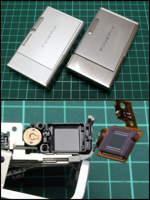 20170410-05★-Desktop