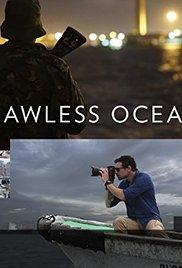 原題:Lawless Oceans