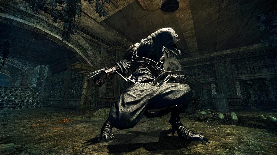 基本無料のこれが本当のリアルアクションオンラインRPG『マビノギ英雄伝』 3月22日にスペシャルダンジョン第2弾「真実に届かない闇」を実装…‼ 無料PCオンラインゲーム情報ラボ