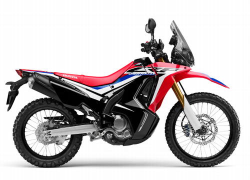 CRF250RALLYLD_2014.png