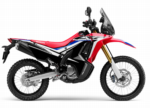 CRF250RALLY_0214.png