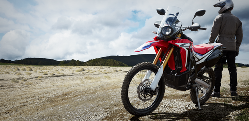 CRF250RALLY_0214_2.png