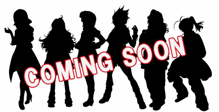 基本プレイ無料のブラウザ戦略シミュレーションゲーム『超銀河船団∞-INFINITY-』 4月13日の大型アップデートに合わせて登場する新キャラクター3名を公開したよ~!!  新作オンラインゲーム情報EX