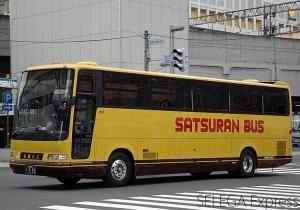 sp200e111-1a.jpg