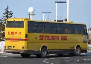 sp200e111-2a.jpg