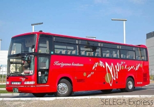 sp200u555-1a.jpg