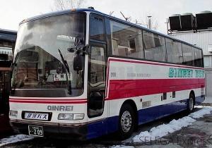 sp230a209-1a.jpg
