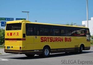 sp230e666-2a.jpg