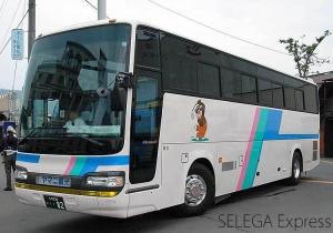 sp230i82-3a.jpg