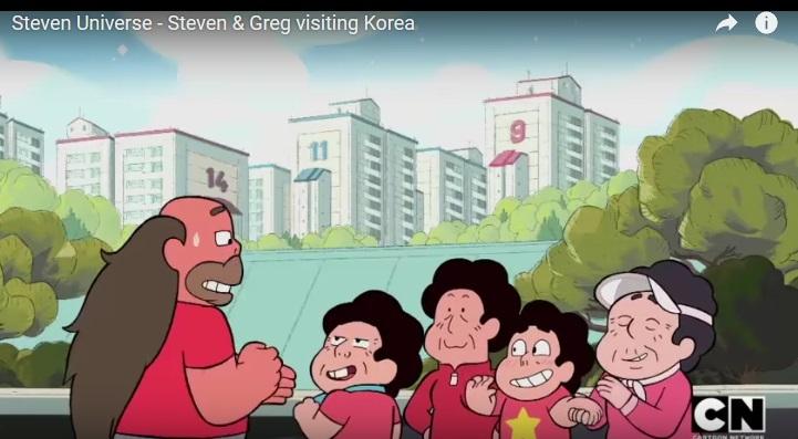teamredkorea2017403 (1)