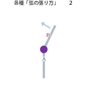 03_2017042009075187d.jpg
