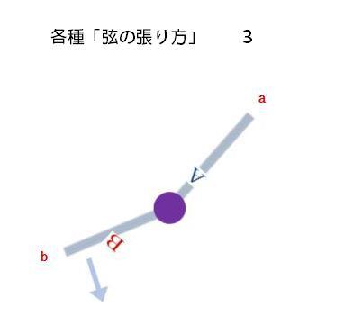 07_2017042009075498a.jpg