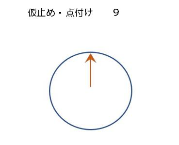 17_20170422194619e49.jpg