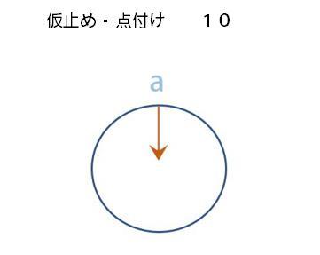 19_20170422194622436.jpg